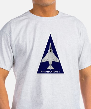 F-4 Phantom T-Shirt