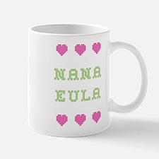 Nana Eula Mug