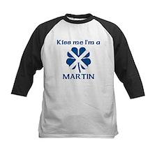 Martin Family Tee
