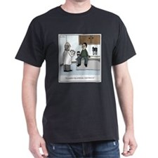 Cute Latte T-Shirt