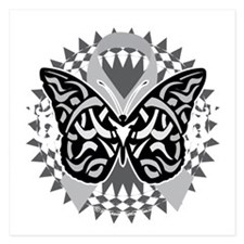 Brain-Cancer-Butterfly-Tribal.png 5.25 x 5.25 Flat