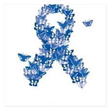 Colon-Cancer-Butterfly-Ribbon.png 5.25 x 5.25 Flat