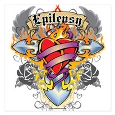 Epilepsy-Cross--Heart.png Invitations