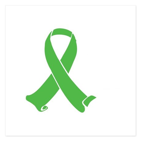 Muscular-Dystrophy-HOPE-2.png 5.25 x 5.25 Flat Car