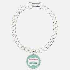 Kentuckian for Equality Bracelet