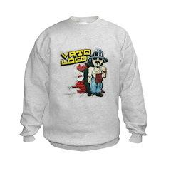 Vato Loco Sweatshirt
