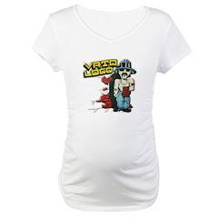 Vato Loco Shirt