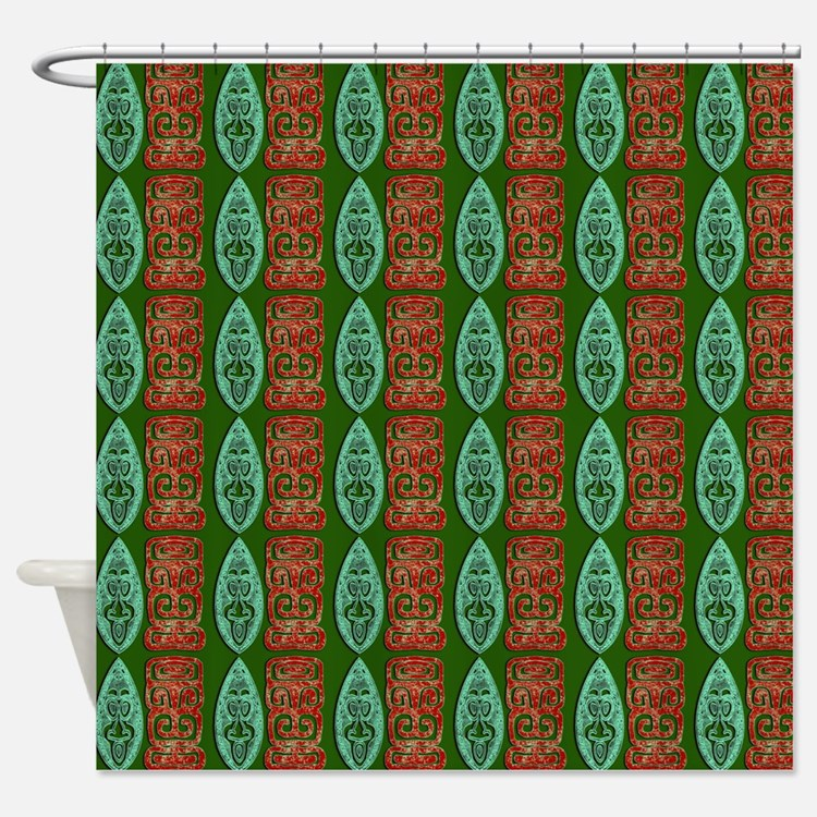 Shield Shower Curtains   Shield Fabric Shower Curtain Liner