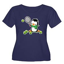Tennis P T