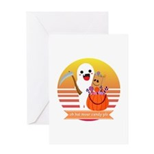 Rescue Dog Mom Note Cards (Pk of 20)