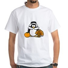 Pilgrim Girl Penguin Shirt