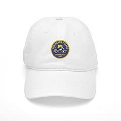 New Haven Motors Baseball Cap