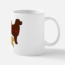 Bernese [Berner] Mom Mug