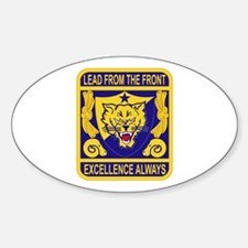 Fort Valley State University Decal