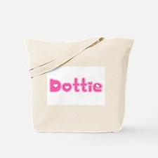 """Dottie"" Tote Bag"