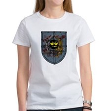 Boom Headshot T-Shirt