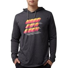 2013 Graduate Long Sleeve T-Shirt
