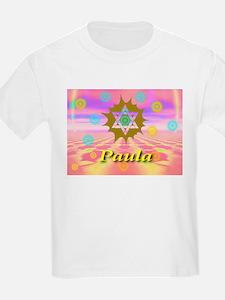 Paula Kids T-Shirt
