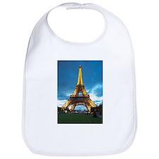 J'aime Paris Bib