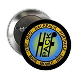 HFPACK Button (black)