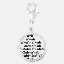 math genius Charms