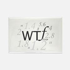 WTF - which ever F works for you is good to me. Re