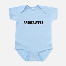Apoocalypse Body Suit