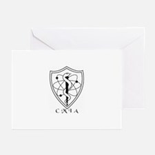 CMIA Greeting Cards (Pk of 10)