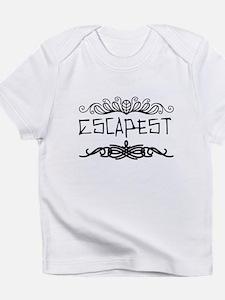 F1 Racing T-Shirt