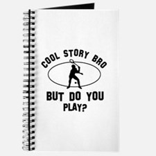 Squash designs Journal