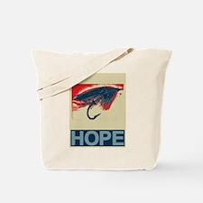 photo 4 Tote Bag