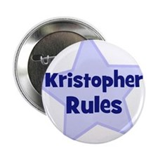 Kristopher Rules Button