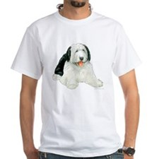 Shirt - Sheepdog