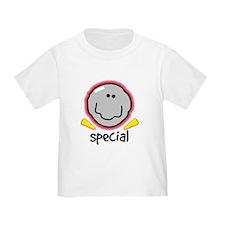PinKidz Special T