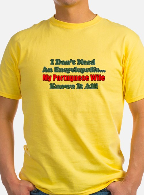 funny portuguese t shirts shirts tees custom funny portuguese clothing. Black Bedroom Furniture Sets. Home Design Ideas