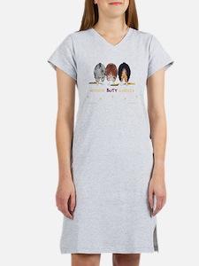 AussieTrans T-Shirt