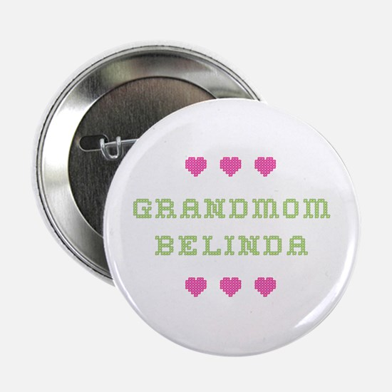 Grandmom Belinda Button