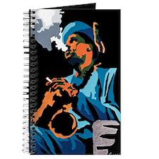Sideman Journal