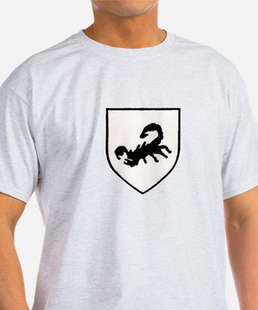 Rhodesian Special Forces T-Shirt
