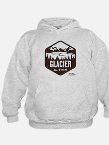 Glacier Hoodie