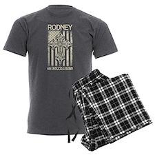 Penguin Wants You Long Sleeve T-Shirt