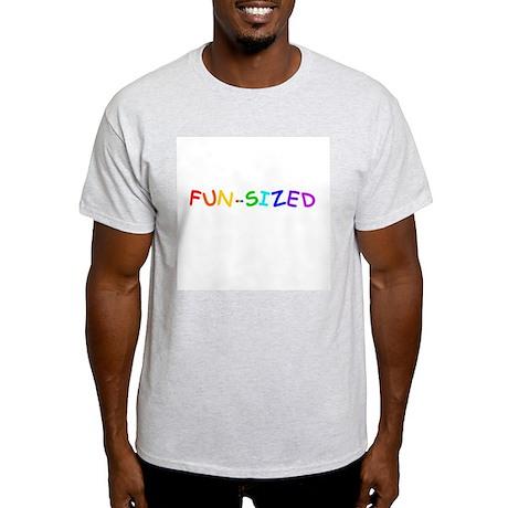 Fun-sized T-Shirt