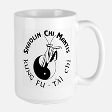 SCM Coffee Mug Large 1