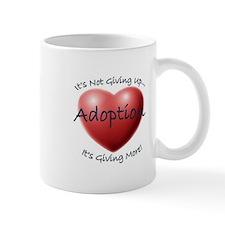 2-adoption.JPG Mug