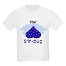 Stinkbug T-Shirt