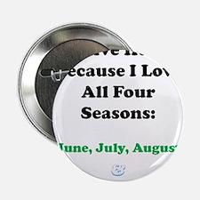 "The Seasons 2.25"" Button"