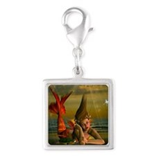 Best Seller Merrow Mermaid Charms
