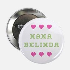 Nana Belinda Button