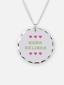 Nana Belinda Necklace