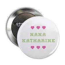 Nana Katharine Button